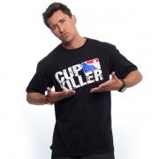 Cup Killer T-Shirt