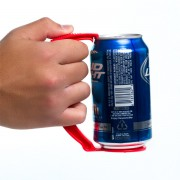 can-grip-with-hand