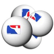 pongballs
