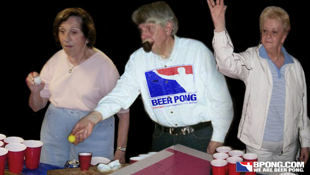 never-too-old-to-pong
