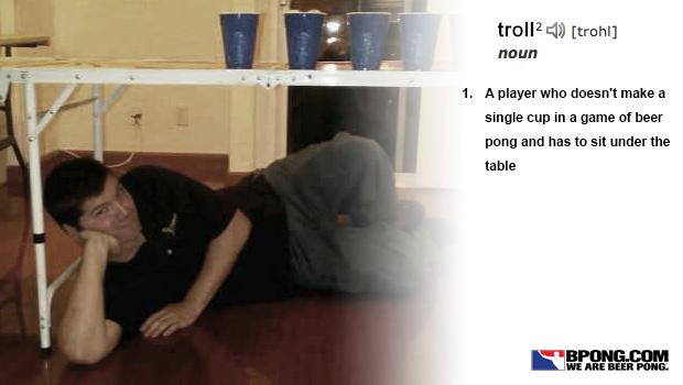 beer-pong-terminology-troll