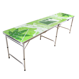 BPTB007_Potleaf_Table