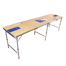 BPTB008_Basketball_Table