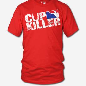 SHRTA006-Cup-Killer-RED