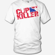 SHRTA006-Cup-Killer-WHT