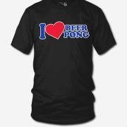 SHRTA007-I-(Logo-Heart)-Beer-Pong-mock-BLK
