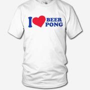 SHRTA007-I-(Logo-Heart)-Beer-Pong-mock-WHT