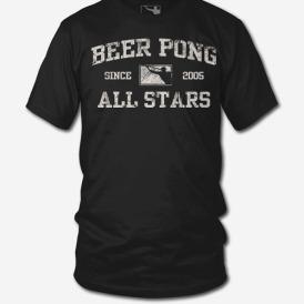 SHRTA010-Beer-Pong-All-Stars-mock-BLK