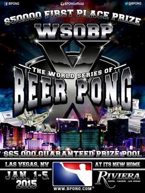 WSOBP X Theme - FINAL