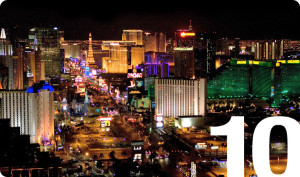 Top-10-Reasons-to-Go-to-The-WSOBP-10-Vegas