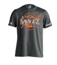 SHRT-BOMW07-MI-SAVAG-HGRY_Front